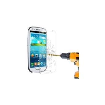 Película Li-RK Proteção Ecrã Vidro Temperado para Samsung Galaxy S3 MINI