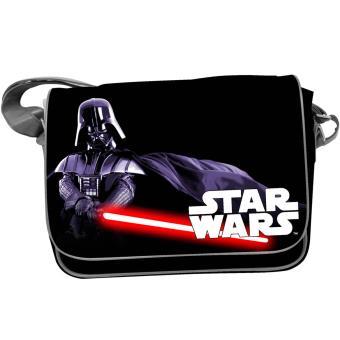 Mala SD Toys Darth Vader Star Wars