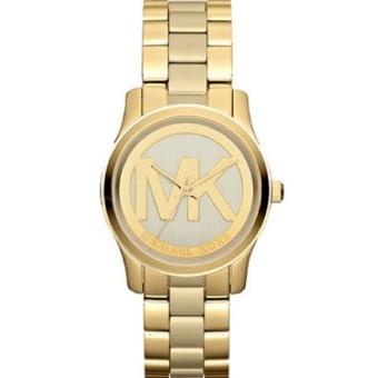 cb0b57778029d Relógio Michael Kors RUNWAY MK5786 - Outros Relógios - Compra na Fnac.pt