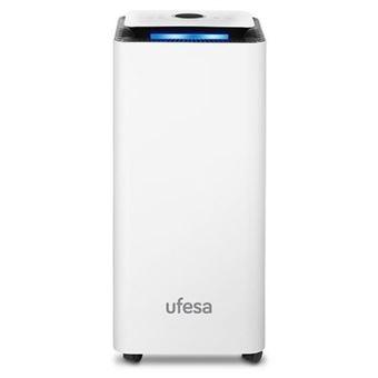 Desumidificador Ufesa DH5020 2L  Branco