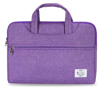 "e-Vitta Business 15.6"" Estojo Roxo"