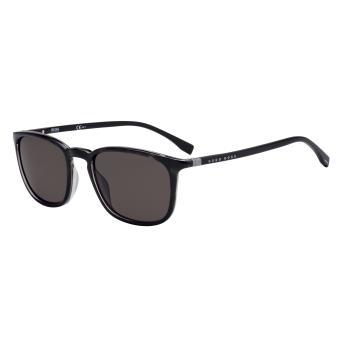 34b4c3e5e Óculos de Sol Hugo Boss Black Boss 0960/S BROWN - Óculos de Sol Masculino -  Compra na Fnac.pt