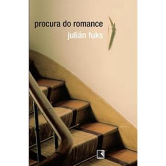 Procura Do Romance