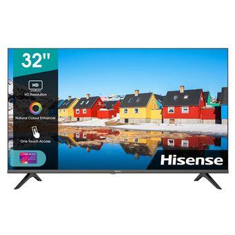 "Smart TV Hisense A5700FA | LED | HD | 32"""" | 81,3 cm | G"