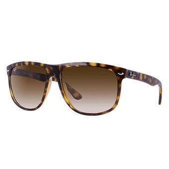 f46604168 Óculos de Sol Ray-Ban RB 4147 710/51 - Óculos de Sol Unissexo - Compra na  Fnac.pt