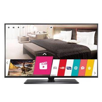 TV LG HTV LED 43lx761h