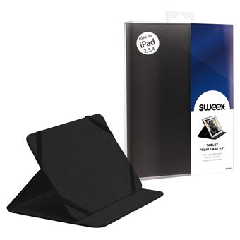 Sweex SA340 notebook bag & case