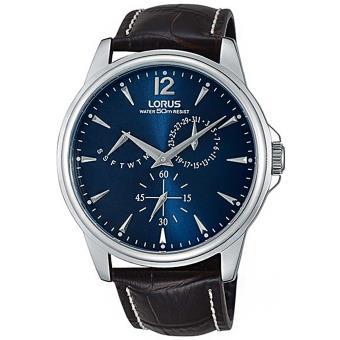 a1c1bf604b9 Relógio Lorus Classic Man Rp865Ax9 - Relógios Homem - Compra na Fnac.pt