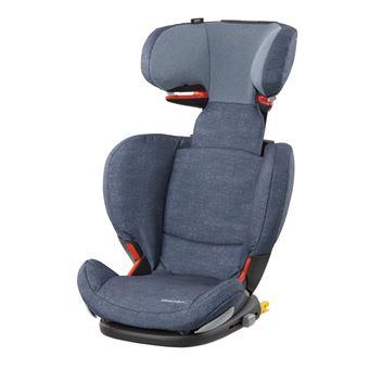 Bebe Confort RodiFix AirProtect Azul Cadeira Auto