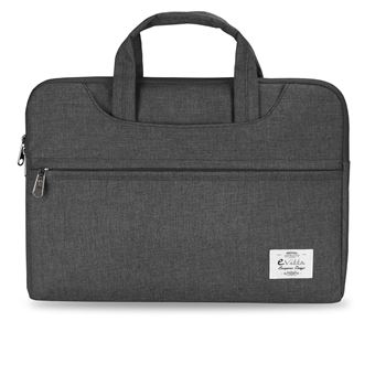 "e-Vitta Business 15.6"" Estojo Cinzento"