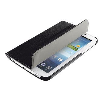Trust Smartcase Folio for Galaxy Tab 3 7.0
