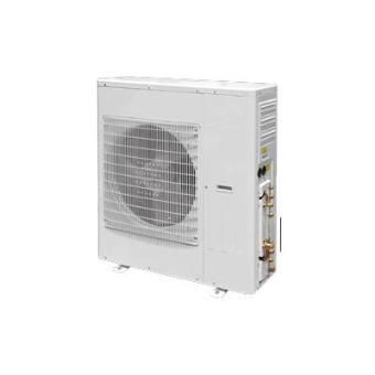 Ar Condicionado Unidade Exterior VULCANO 10.6 KW - 36000 BTU