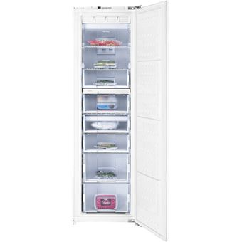 Congelador Vertical Encastre Beko FBI 5850 HCA+