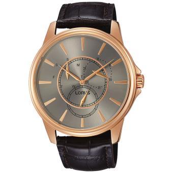 097f127b9b5 Relógio Lorus Classic Man Rp504Ax9 - Relógios Homem - Compra na Fnac.pt