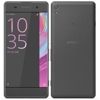 Smartphone Sony Xperia Xa F3111 2GB 16GB Preto