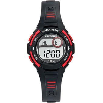 Relógio Freegun – Koston EE5214 Criança