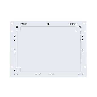 Silhouette CURIO-MAT-PIX6 tábua de corte