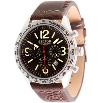 cbe727b7e7c Relógio Sector R3271786006 - Relógios Homem - Compra na Fnac.pt