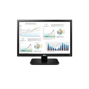 Monitor LG 22BK55WD-B   LED   WSXGA+   5 ms   60 Hz   22