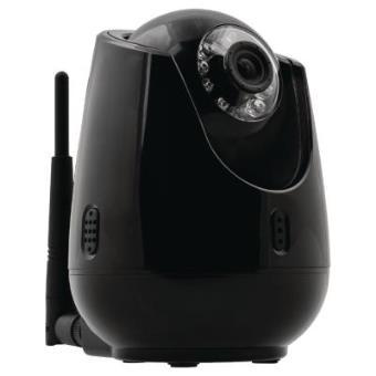 König SAS-IPCAM110BU câmara de segurança