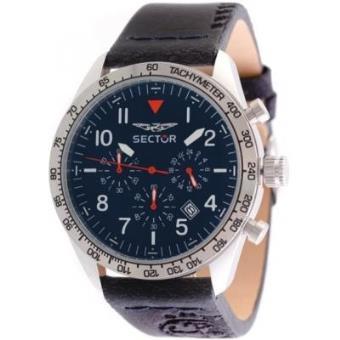 8804484662f Relógio Sector R3271786012 - Relógios Homem - Compra na Fnac.pt