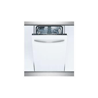 Máquina de Lavar Loiça Balay 3VT304NA 9 espaços conjuntos A+