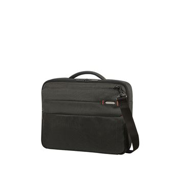 "Samsonite Network 3 15.6"" Pasta Preto"
