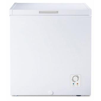 Arca Congeladora Horizontal Hisense FT181D4HW1 139L A+ Branco