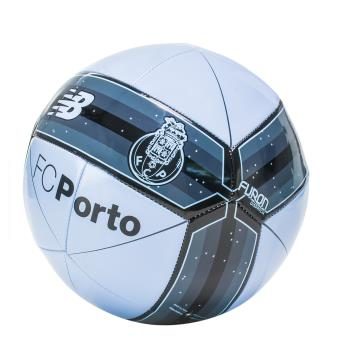 Mini Bola Azul FC Porto NB 16 17 - Bolas - Compra na Fnac.pt 49e864c70216b