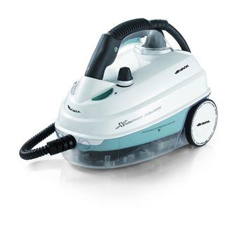 Máquina de Limpeza a Vapor Ariete 4146 Azul, Branco