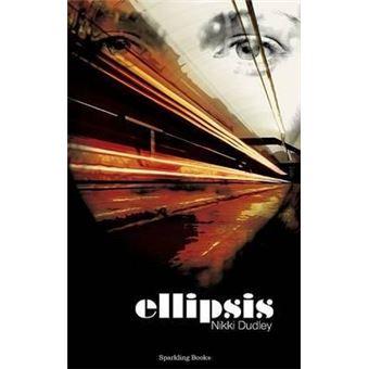 Ellipsis - Paperback - 2010