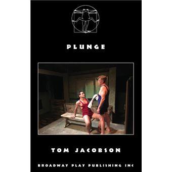 plunge Paperback -