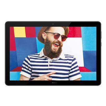 Tablet Huawei MediaPad T5 32GB 3GB 4G Preto