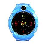 ART SMART LOK-3000B relógio desportivo