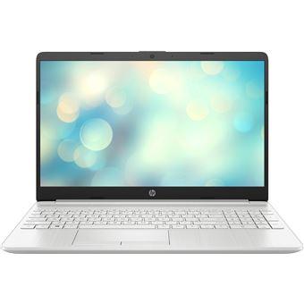 Portátil HP Laptop - 15-dw2022np