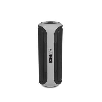 Coluna Altec Lansing Grip - Preto