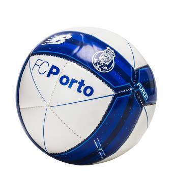 Bola Branca FC Porto NB 16 17 - Tamanho 4 - Bolas - Compra na Fnac.pt 0d956cb9a379b