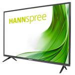 TV Hannspree LCD FHD HL 407 UPB 40
