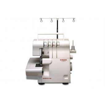 Máquina de Costura SINGER 14SH654