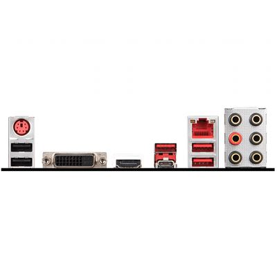 I7 8700k Gtx 1060 6gb