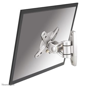 Newstar FPMA-W1010 flat panel wall mount