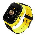 ART SMART LOK-2000Y relógio desportivo