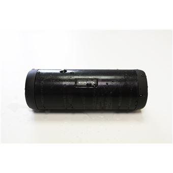 Coluna Bluetooth Magnussen S2 SB2000102 Preto