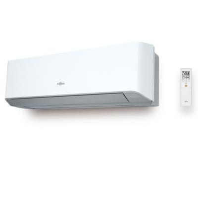 9c6b69493 Ar Condicionado Multi-Split Fujitsu ASY 35 UI-LMC 3354 BTU h A++ Branco - Ar  condicionado - Compra na Fnac.pt