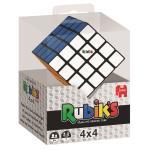 Rubik's 4 x 4 Cubo mágico/Cubo de Rubik