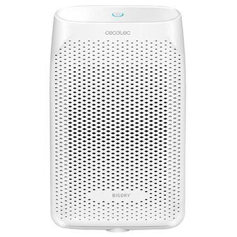 Desumidificador Cecotec Big Dry 2500 | Essential 360 | Branco