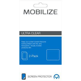Mobilize MOB-48998 iPad Pro 10.5 2 peça(s)