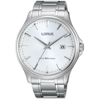 2cdf59bde3c Relógio Lorus Classic Man Rs945Cx9 - Relógios Homem - Compra na Fnac.pt