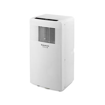 Ar Condicionado Portátil Taurus AC 3100 RVKT 10500 BTU/h A Branco