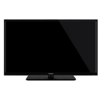 TV Panasonic TX-32FW334 32